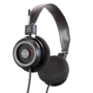 Grado SR125e Specifications