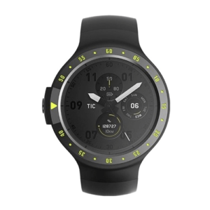 Mobvoi TicWatch S sport specifications