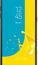 Samsung Galaxy J8 Plus specifications