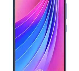 Vivo V15 Pro Specifications