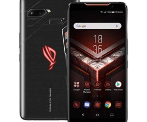 asus rog phone specifications