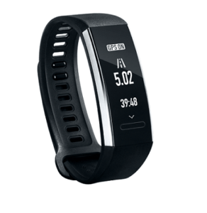 huawei band 2 pro specifications
