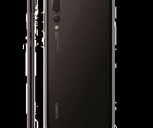 huawei p30 pro specs