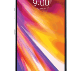 lg g8 thinq specifications