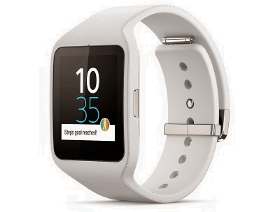 sony smartwatch 4 specs and price