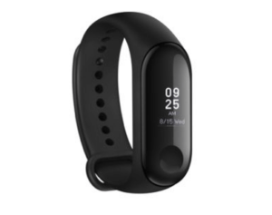 xiaomi mi band 3 specifications