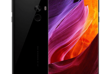 xiaomi mi mix 3s specifications