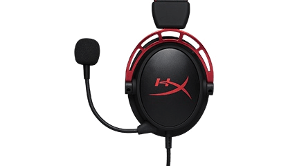 HyperX Cloud Alpha Specifications