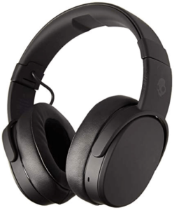 Skullcandy Crusher Wireless Specifications