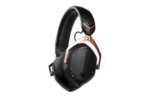 V-MODA Crossfade 2 Wireless Specs