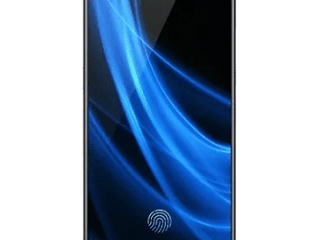 vivo nex 2 specifications