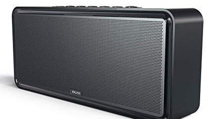 DOSS SoundBox XL Specs