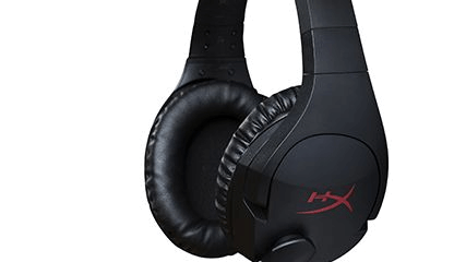 HyperX Cloud Stinger Specifications