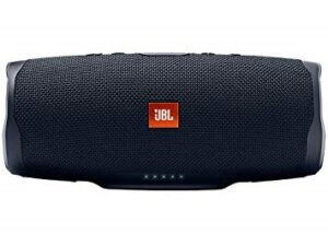 JBL Charge 4 Specifications