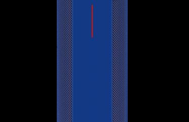 UE MegaBoom Specs