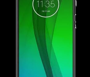 Motorola Moto G7 Specs