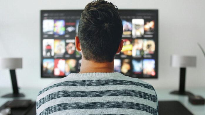 Best 4K TVs under $700