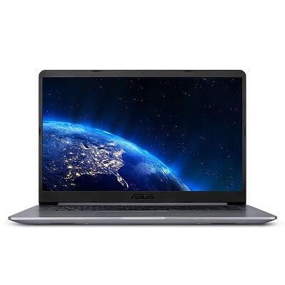 ASUS VivoBook F510QA-DS99