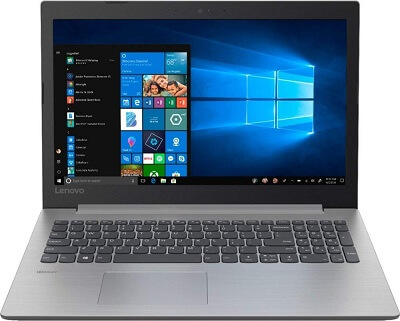 Lenovo Ideapad 330 - best SSD laptop under $500