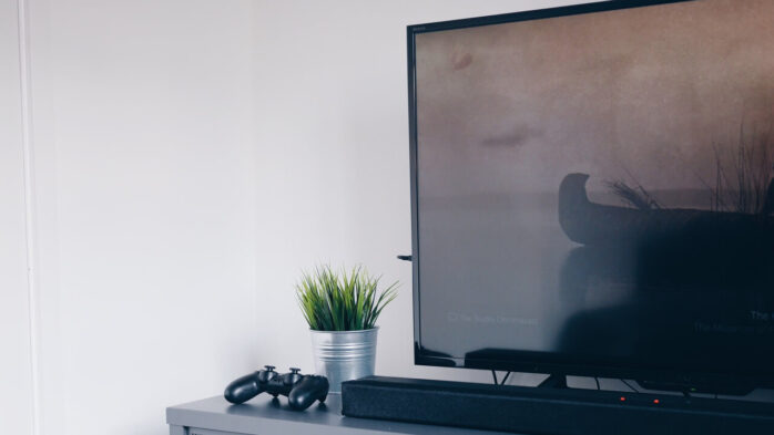 Best TV Screen Cleaners