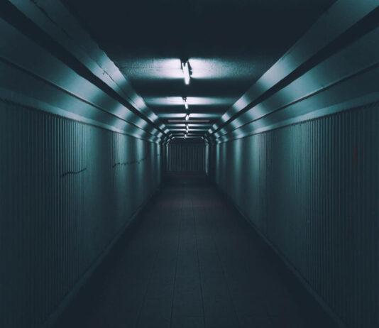 Best Indoor Motion Sensor Lights (Battery Operated)