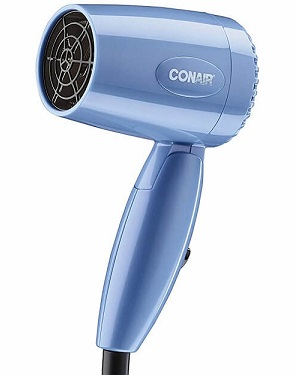 Conair Compact Blow Dryer
