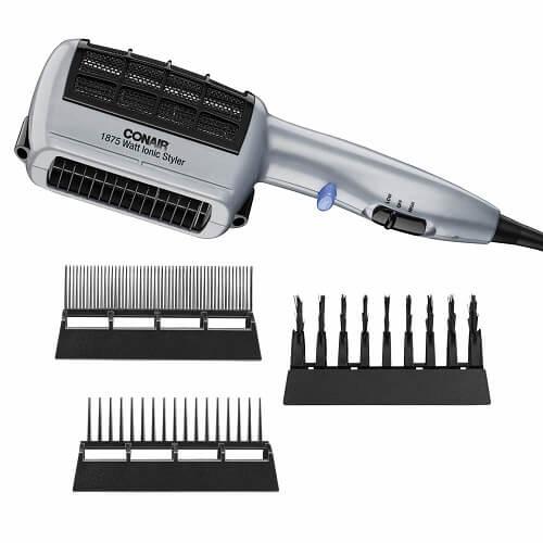 Conair Styling Hair Dryer