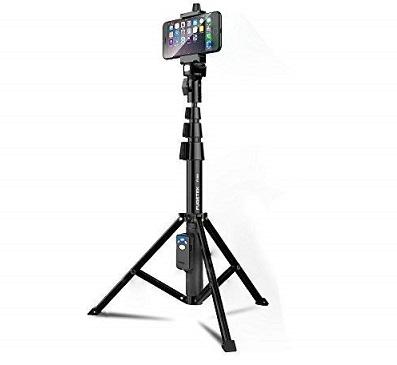 Fugetek Selfie Stick and Tripod