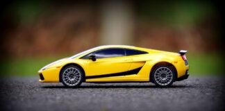 best cheap rc cars
