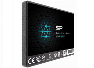 Best cheap ssd for laptops