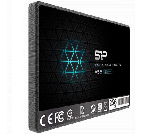 Best cheap ssd for laptops