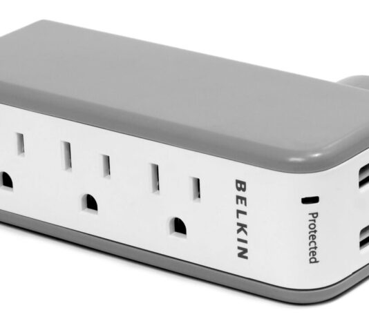 How To Buy A Surge Protector - buying guide