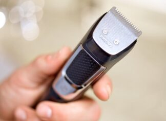 Best Cheap Beard Trimmers