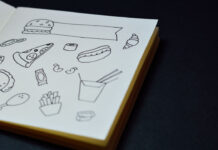 Best Cheap Sketchbooks