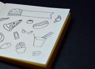 Best Cheap Sketchbooks