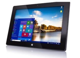 Best 10 Inch Tablets Under $200