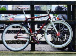 Best Cheap Bike Locks