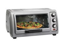 Best Cheap Toaster Oven