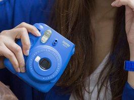 best fujifilm instax cameras