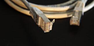 best cat 7 ethernet cables