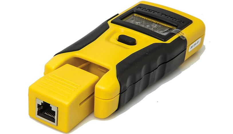 Klein Tools VDV526-052 Cable Tester