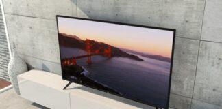 Best 4K TVs Under $300