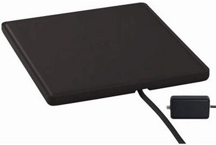 RCA ANT1450BE Indoor TV Antenna