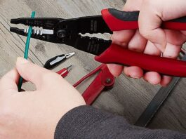 Best Cable Crimpers