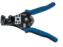 Best Cable Stripper