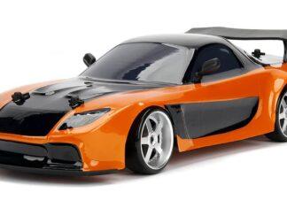 Best Drift RC Cars