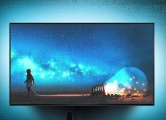 Best TV LED Backlights