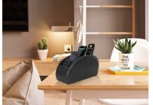 Best TV Remote Holder