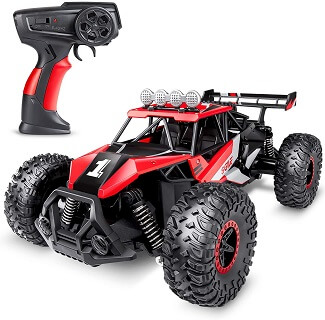 SGILE Drift Race Car Toy